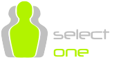 Selectone.eu Logo